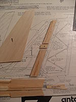 Name: SAM_1545.jpg