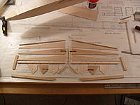 Name: SAM_1567.jpg