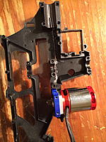 Name: IMG_2893.jpg