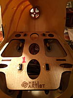 Name: IMG_2980.jpg