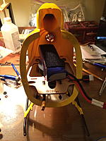 Name: IMG_2981.jpg