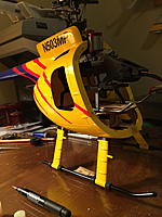 Name: IMG_2982.jpg
