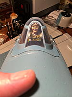 Name: IMG_3524.jpg