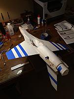 Name: IMG_3849.jpg