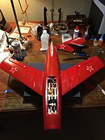 Name: IMG_3874.jpg