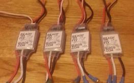 16a Rtf quads ESC's
