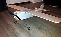 Name: IMG_20130112_181944.jpg