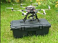 Name: hexacopter pic.jpg