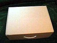 Name: UM_ship1.jpg