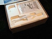 Name: UM_ship2.jpg
