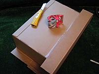 Name: UM_ship4.jpg