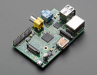 Name: 998_MED.jpg