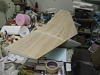 Name: a5840943-136-IMG_1462.jpg