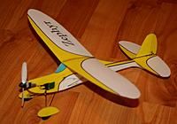 Name: a7200969-223-a7172719-63-esc%2520050.jpg Views: 66 Size: 394.9 KB Description: Peter Rake's Zephyr. Design is for Plantraco, but could be easily scaled up.