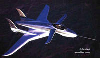 Name: scaled-ares.jpg