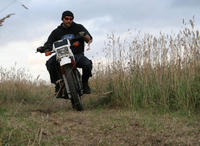 Name: DT_01.jpg
