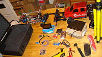 Name: fpv gear.jpg