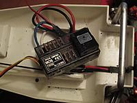 Name: ESC.jpg