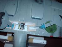 Name: HPIM0367.jpg