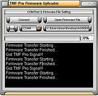 Name: TMF_Pro_update_xx.jpg