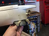 Name: 002.jpg Views: 17 Size: 412.6 KB Description: Resin Dive plane assembly