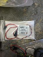 Name: 012.jpg Views: 14 Size: 359.3 KB Description: Sub-Tech Leveler