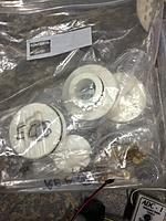 Name: 015.jpg Views: 13 Size: 344.0 KB Description: End Caps for WTC
