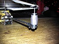 Name: heli4.jpg