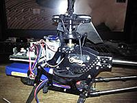 Name: heli5.jpg