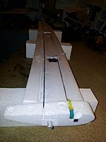 Name: 0000777 001.jpg