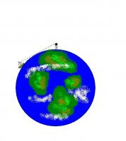 Name: roundearth.jpg
