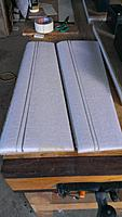 Name: IMAG0584.jpg