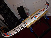 Name: P1010243.jpg