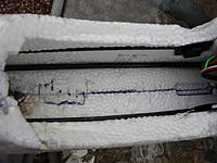 Name: P1040705_zps97989e59.jpg
