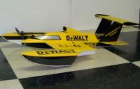 Name: DeWalt 4Q.jpg