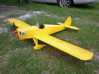 Name: DSCN1024.jpg