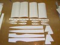 Name: Pdrm1202.jpg