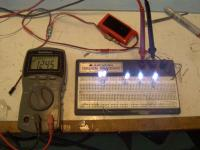 Name: Pdrm1429.jpg Views: 814 Size: 74.3 KB Description: Testing the setup.