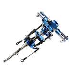 Name: VRP 450SV3-4562 Main Rotor Head Set.jpg