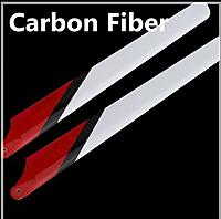 Name: 205mmCarbonFiberBlades.jpg
