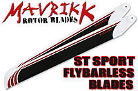 Name: Mavrikk 600mm ST Sport Flybarless Main Blades.jpg