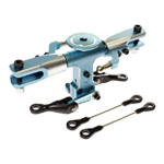 Name: VRP 450FBL3452 Rotor Head.jpg