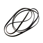 Name: VRP 450SV3-4583 Drive Belt.jpg