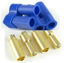 Name: EC5 Connectors.jpg