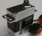 Name: KST DS215MG HV Metal Gear Micro Digital Servo.jpg