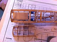 Name: IMG_5572.jpg