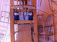 Name: IMG_5577.jpg