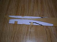 Name: Patterns onto Balsa.jpg