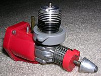 Name: Cox 049 RC Bee Engine.jpg