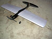 Name: Ringmaster S1 Wing Covered.jpg